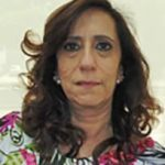 Lúcia Tinoco